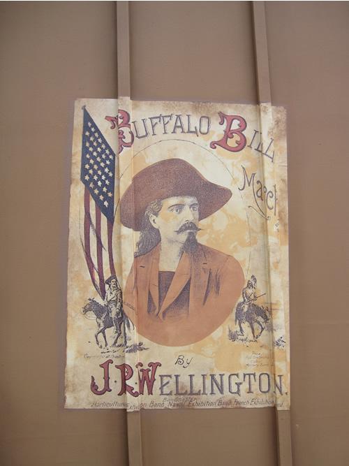 buffalo_bill_tdl.jpg