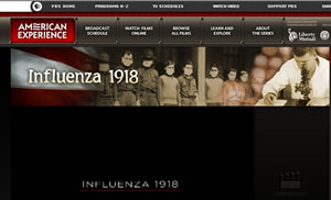 influenza_1918.jpg
