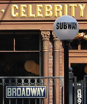 tds_subway2.jpg