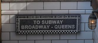 tds_subway4.jpg
