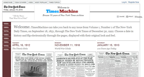 timesmachine.jpg